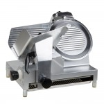 avantco-sl512-12-manual-gravity-feed-meat-slicer-1-2-hp
