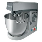 hamilton-beach-cpm700-7-qt-commercial-stand-mixer-nsf-120v