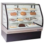 master-bilt-cgb-59nr-non-refrigerated-bakery-display-case-59-24-5-cu-ft
