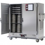 metro-mbq-200d-insulated-heated-banquet-cabinet-two-door-holds-up-to-200-plates-120v