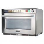 panasonic-ne-2180-2100w-sonic-steamer-commercial-microwave-oven-208-230-240v