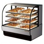 stainless-steel-true-tcgd-50-dry-bakery-case-50-23-8-cu-ft