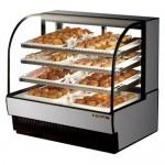 stainless-steel-true-tcgd-50-dry-bakery-case-50-23-8-cu-ft