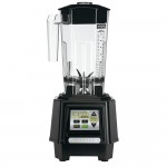 waring-mmb160-48-oz-margarita-madness-blender-with-countdown-timer
